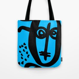 LECORBUSIER Tote Bag