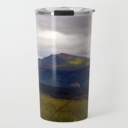 Another Scottish Highland Landscape Travel Mug