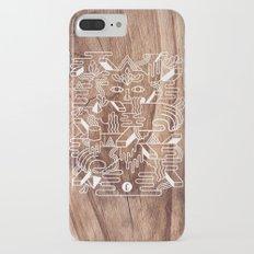 Fever Dreams Slim Case iPhone 7 Plus