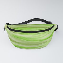 The Thick of It Fanny Pack