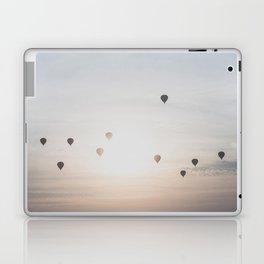 Bagan IX Laptop & iPad Skin