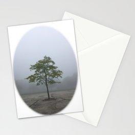 City Tree Stationery Cards