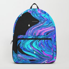 STILL TAKE YOU HOME Backpack