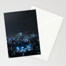 TOKYO Stationery Cards