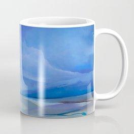 Seven Mile Thunderstorm Coffee Mug