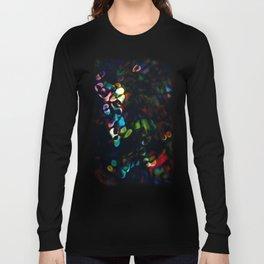 The Lights Long Sleeve T-shirt