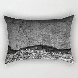 Brick & Mortar Rectangular Pillow