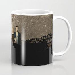 DO4KA 8AS Coffee Mug