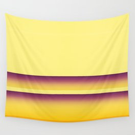 Gradient #51 Wall Tapestry