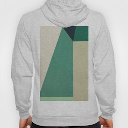 Back to Sail 1 Hoody