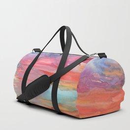 Stormcoming Duffle Bag
