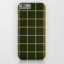 Dreamatorium iPhone Case
