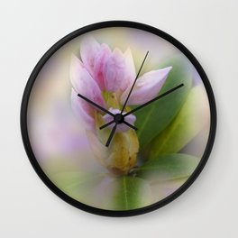 the beauty of a summerday -37- Wall Clock