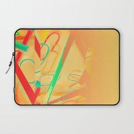 BraveHeart Laptop Sleeve