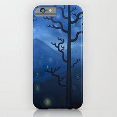 Night Walk iPhone 6s Slim Case