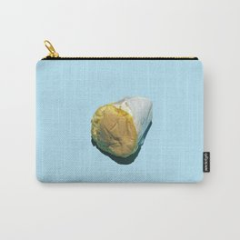 Sponge Cake Carry-All Pouch