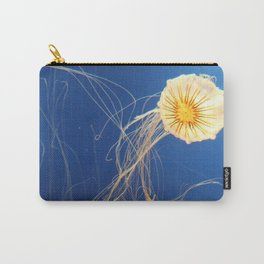 Go With the Flow Carry-All Pouch