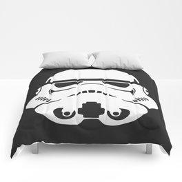 Storm Trooper Comforters