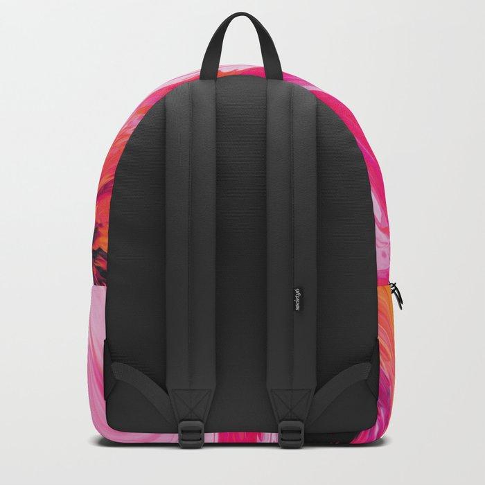 Yatli Backpack