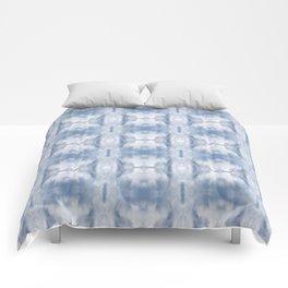 Fuzzyblue Comforters