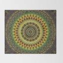 Mandala 237 by patternsoflife