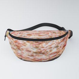 Pizza Slices (84) Fanny Pack