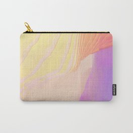 Spring Scent Carry-All Pouch