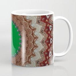 Some Other Mandala 115 Coffee Mug