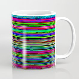 Super_Stripez Coffee Mug