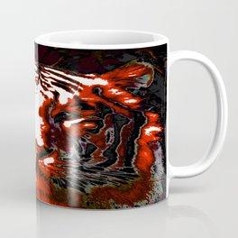 Ty- Grrr Coffee Mug