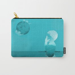 HECTOR Carry-All Pouch