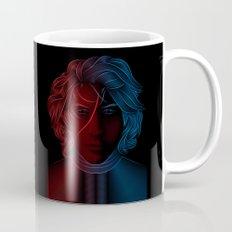 Star . Wars - Kylo Ren (Unmasked) Mug