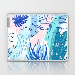 Night Jungle Laptop & iPad Skin