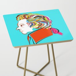 Mozart Side Table