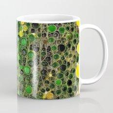 :: Jungle Boogie :: Coffee Mug