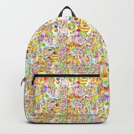 BONKERS! Backpack