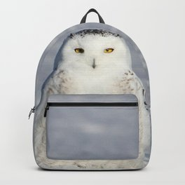 The Snow Queen Backpack