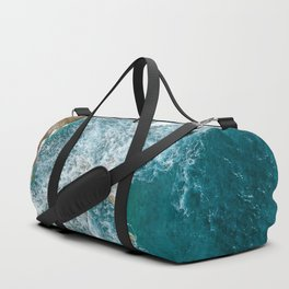Coast 5 Duffle Bag