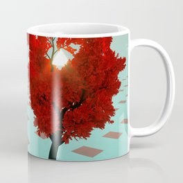 SANGCHU/AIRY Coffee Mug