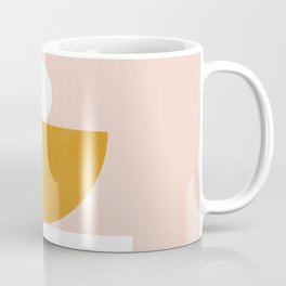 Abstraction_Balance_Minimalism_002 Coffee Mug