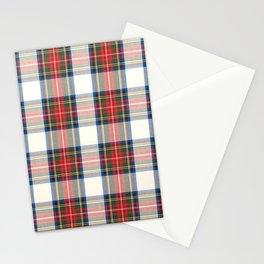 STEWART DRESS Stationery Cards