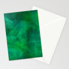 MOSS! Stationery Cards
