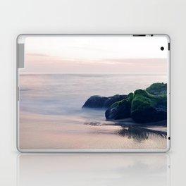 Ocean Take Me Laptop & iPad Skin