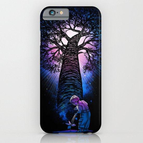 'Tree of Life' iPhone & iPod Case
