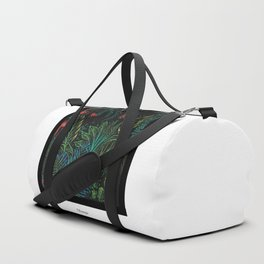olympe Duffle Bag