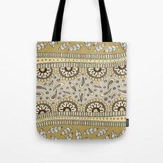 Indie2015 Tote Bag