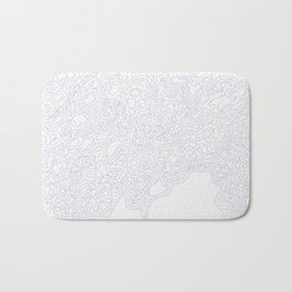 State of Mind Bath Mat