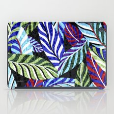 It's a Jungle Out There iPad Case