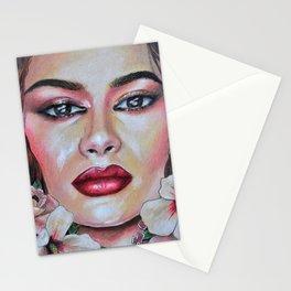 Jayne Stationery Cards