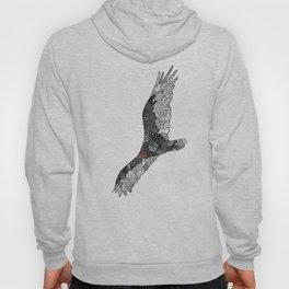 Turkey Vulture Hoody